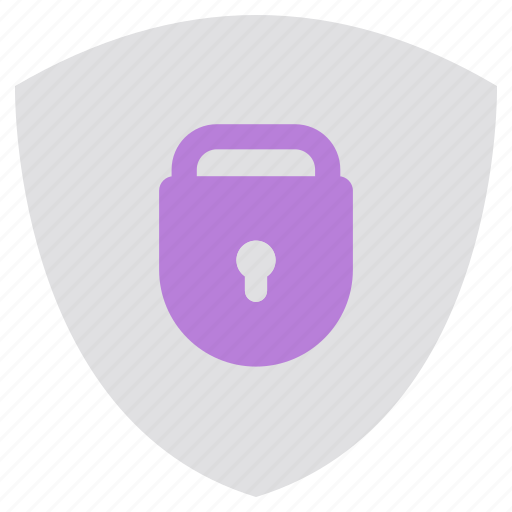 guard, lock, network, password, privacy, security, shiedl icon