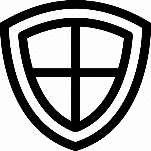 guard, network, security icon