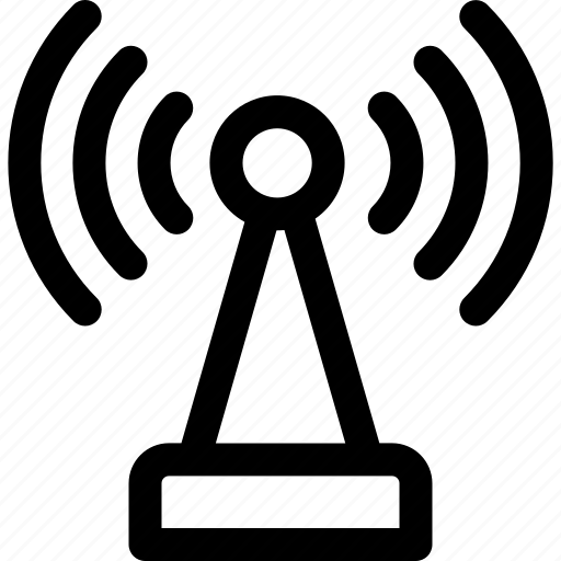 connect, connection, hotspot, network, wifi icon