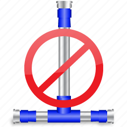 no connection icon