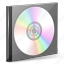 cd, disc