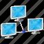 network icon