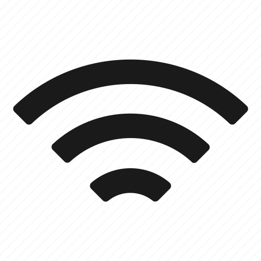 connection, wi fi, wifi icon