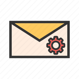 connection, email, message, messages, send, web icon