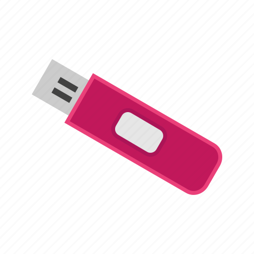 data, disk, drive, flash, pendrive, technology, usb icon