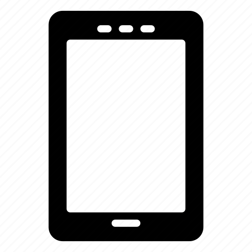 device, gadget, mobile, network, phone icon