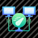 speed, network, network speed, high speed network, connection, connection speed, networking icon