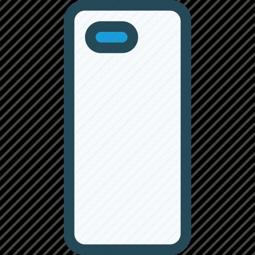 apple, back, iphone, iphone 8 plus, mobile, plus, smartphone icon