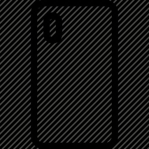 big sale 27cda fb1be 'New Apple Product Line' by Impro Studio