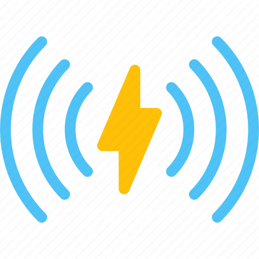 airpower, charger, charging, inductive, wireless charging, wireless power icon