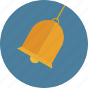 bell icon icon