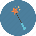 badge, offer, star icon icon