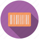 barcode, mobile marketing, seo icons, seo pack, seo services, web design icon