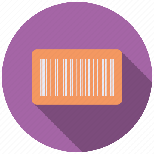 barcode, mobile marketing, seo, seo pack, seo services, web design icon