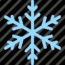 christmas, new, snoflake, snow, xmas, year