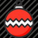 ball, christmas, holidays, new, tree, xmas, year