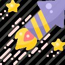 celebration, decoration, festival, firecracker, fireworks, holiday, party icon