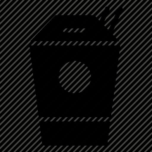 Break, coffee, cup, mug, tea icon - Download on Iconfinder
