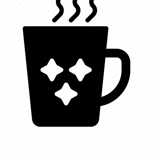 break, coffee, cup, mug, tea icon