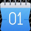 calendar, date, december, holidays, new years