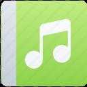 audio, cd, december, holidays, music, new years