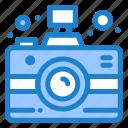 camera, communication, media, news