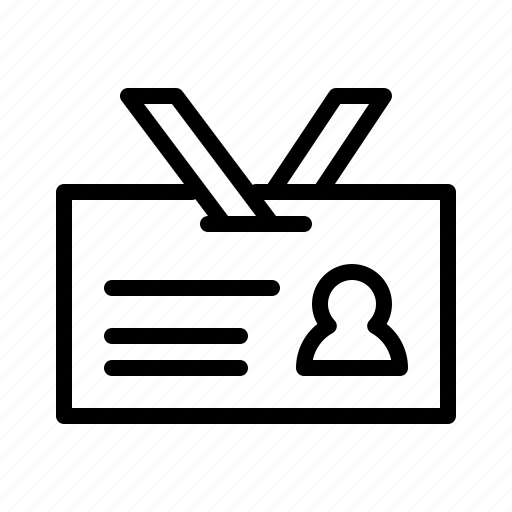 business, information, journalist, news, pass, press, report icon