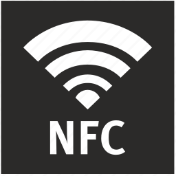 chip, label, nfc, pay, payment, use icon