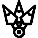 kunai, ninja, shuriken, style, trap, weapon