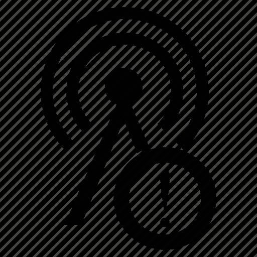 air, connection, fcb, internet, network, no, no connection, no internet, no network, no wifi, signal, wifi icon