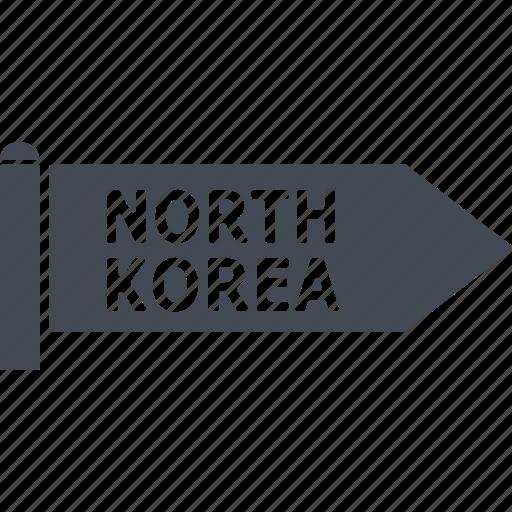 breast, north korea, symbolic, symbolics icon