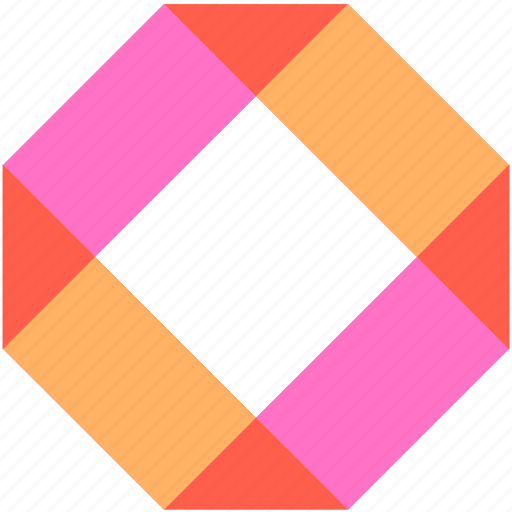 abstract, color, figure, number, numbers, numeral, zero icon