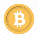 bitcoin, blockchain, cryptocurrency, ecommerce, online, payment icon