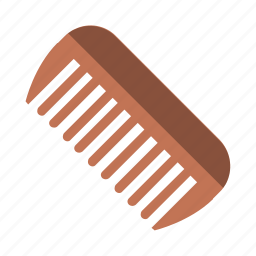 beauty, comb, groom, grooming, hair, salon, style icon