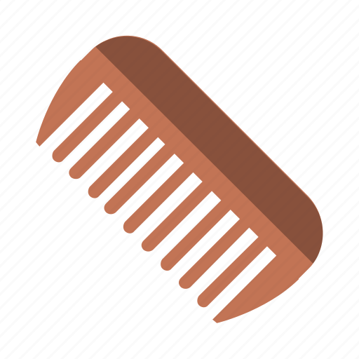 Image result for hair comb emoji