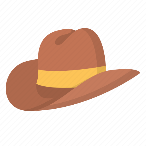 Cowboy Hat Png Emoji : Similar with png cowboy hat.