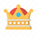 crown, achievement, king, luxury, prize, queen, winner