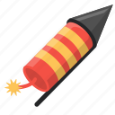 firework, celebration, diwali, festival, fireworks, independence day, rocket