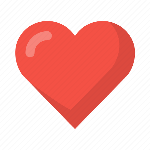 Heart, like, love, marriage, romance, valentine, wedding icon - Download on Iconfinder