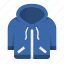 hoody, clothes, clothing, hoodie, jacket, sweater, sweatshirt