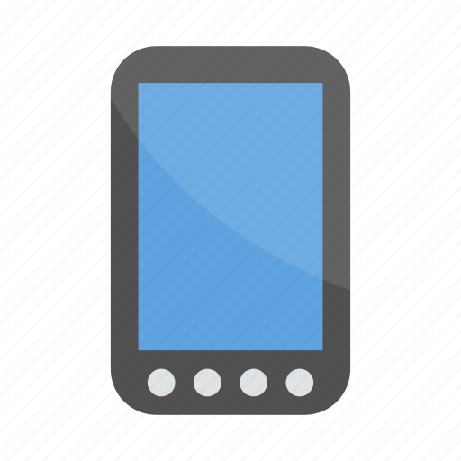 cell, cellphone, device, gadget, mobile, phone, smartphone icon