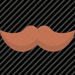 beard, facial, hair, man, moustache, mustache, style icon