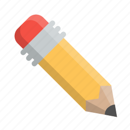 draw, edit, pencil, sketch, tool, write, writer icon