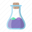 potion, concoction, lab, magic, mix, mixture, test tube