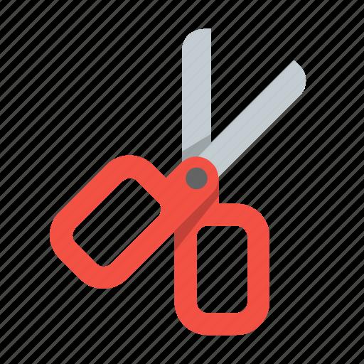 barber, cut, edit, scissor, scissors, shear, tool icon