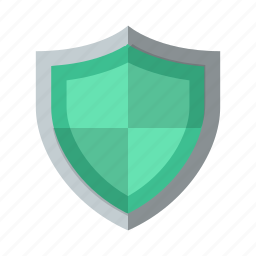 antivirus, guard, protect, protection, safe, security, shield icon