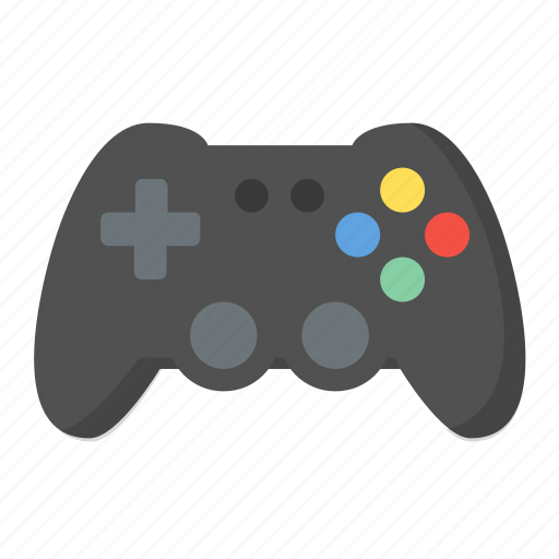 controller, gaming, play, playstation, video game, xbox icon