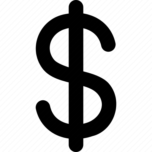 american dollar, business, finance, money, payment, united states bank, usa currency icon