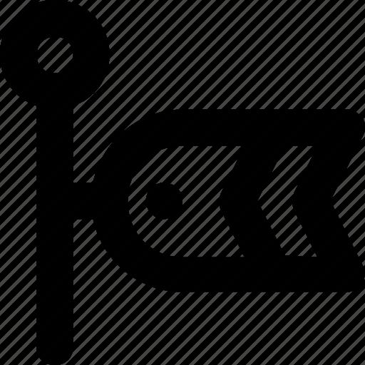 carp streamer, koinobori, party, streamer, windsock icon