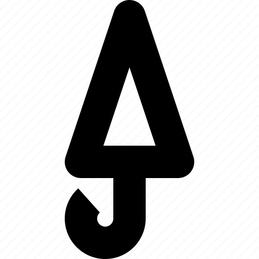 close, object, protect, umbrella, waterproof icon